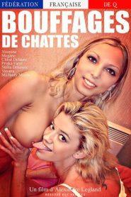 Bouffages De Chattes