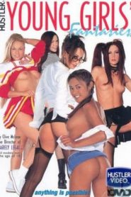 Young Girls' Fantasies