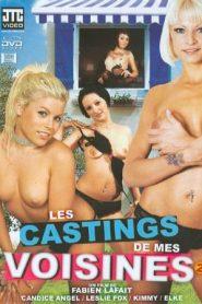 Les Castings De Mes Voisines 2