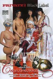 Private Black Label 46: Casanova