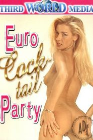 Euro Cock-Tail Party
