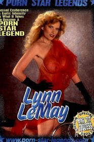 Porn Star Legends: Lynn LeMay