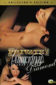 Private Life Of 40: The Private Life Of Mya Diamond