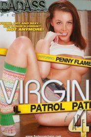 Virgin Patrol 4