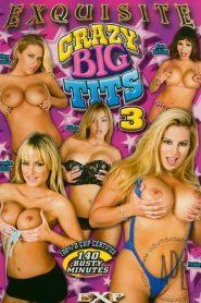 Crazy Big Tits 3