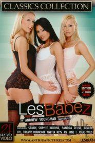 Les Babez