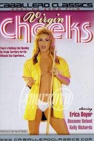 Virgin Cheeks