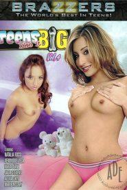 Teens Like It Big 4