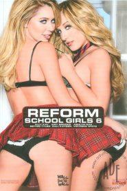 Reform School Girls 6