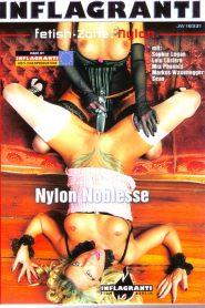 Nylon Noblesse