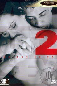 The Art Of Sex 2