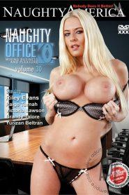 Naughty Office 30