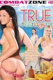 True Teenagers