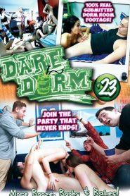 Dare Dorm 23