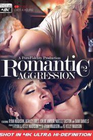Romantic Aggression 2
