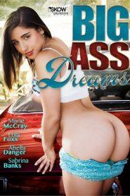 Big Ass Dreams