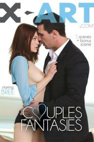 Couples Fantasies
