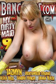My Dirty Maid 9