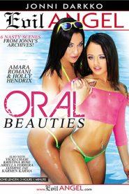 Oral Beauties