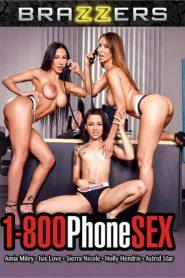 1-800PhoneSex