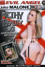 Filthy Beauty 2: Best Of Annette Schwarz