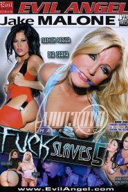 Fuck Slaves 5
