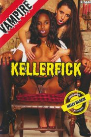 Kellerfick Vampire