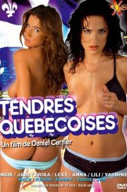 Tendres Quebecoises