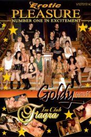Goldy Swingt Im Club Fiagra