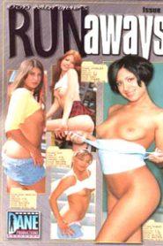 Runaways 8