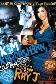Kim Kardashian, Super Star
