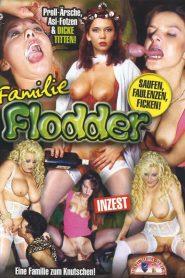 Familie Flodder
