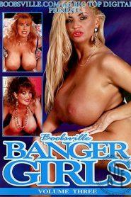 Boobsville Banger Girls 3