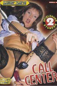 Super Serie 32: Call Center