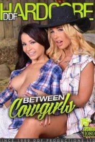 Between Cowgirls