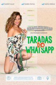 Brasileirinhas: Taradas do Whatsapp