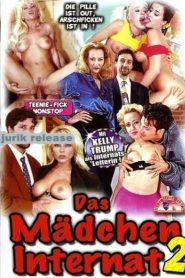 Das Madchen Internat 2