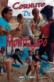 Il cornuto di Montelupo