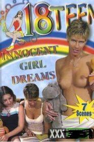 18Teen: Innocent Girl Dreams