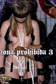 Zona Prohibida 3