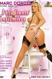 L'Etudiante Infirmière