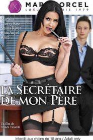 My Father's Secretary / La Secretaire De Mon Pere