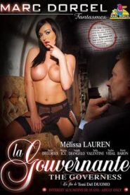 La Gouvernante / The Governess