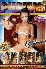 Puritan Video Magazine 51