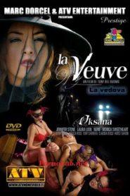 La Veuve / La Vedova / Widow