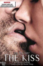 Le baiser \ The Kiss