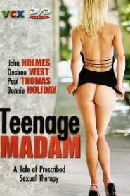 Teenage Madame