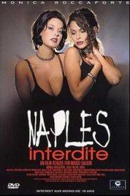 Naples Interdite