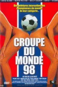 Croupe Du Monde 98
