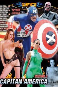 Capitan America XXX